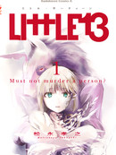 Little 13漫画13