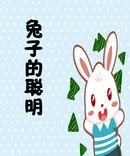兔子的聪明